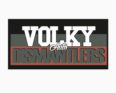 Volky Auto Dismantlers