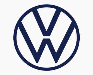 VW of America