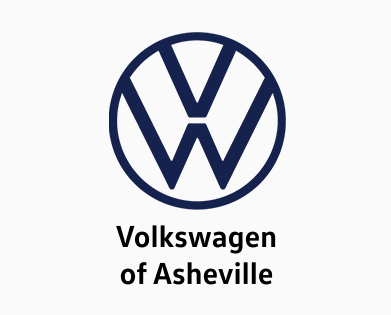 VW of Asheville