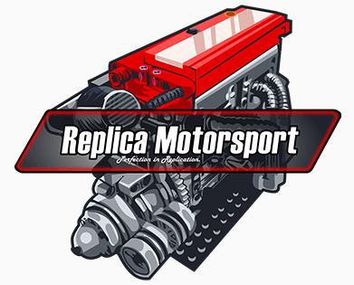 Replica Motorsport
